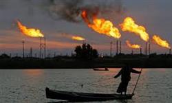Vendo Petróleo para Importação