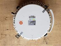 APARELHO OPTIX RTN 600 18G-HP