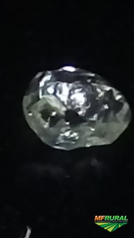 Garimpo Diamante e Ouro 8 Alqueires no Vale do Araguaia, 4000 000 00 Dolares, sem menos.