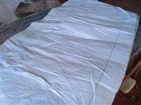 Vendemos big bag lavados(higienizados)totalmente brancos