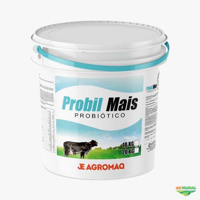 Probil Mais Probiótico