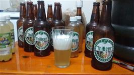 Cerveja de cana