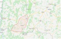 100ha pastagem em Caracol-MS para arrendamento (Pecuaria / Lavoura