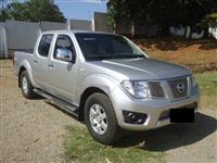 Caminhonete Nissan Fronteer 4x2 2014 Leilão Financeira