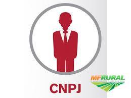 CNPJ MADEIREIRO INDIVIDUAL DESDE 1996
