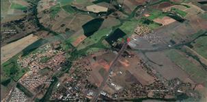 Oportunidade exclusiva de investimento - Área em São José do Rio Preto, Sp com 98.000 m²