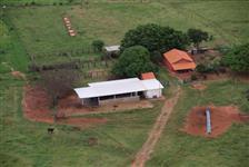 Fazenda Campina Verde