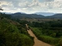 Fazenda Campolina - Itagibá BA