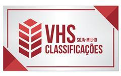 PROPOSTA DE PRESTAÇÃO DE SERVIÇOS - CLASSIFICAÇÃO DE GRÃOS