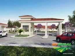 Procuro um Investidor com 5 Milhões para a Construção de um condomínio de 600 casas populares
