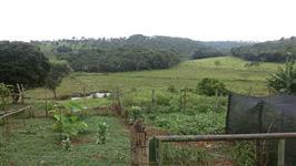 Fazenda de 120