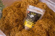Tabaco Premium Virginia Blend EXTRA SUAVE( Semi destalado&Destalado)