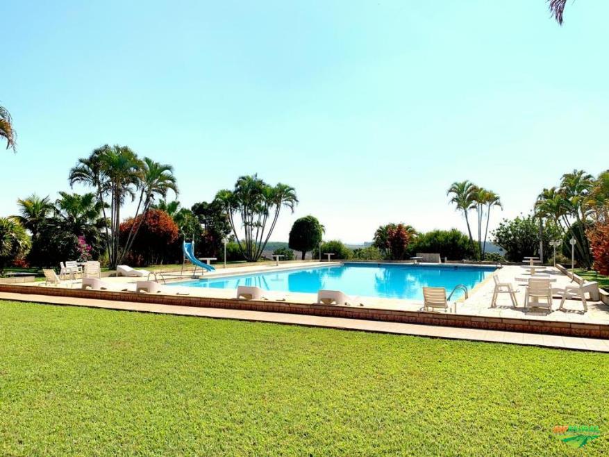 Sítio à venda, 556600 m² por R$ 4.000.000 - Bairro Ressaca - Sarapuí/SP
