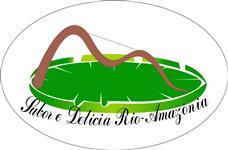 (Valor negociável) VENDE-SE FÁBRICA DE LICOR - PRODUZIDO COM FRUTAS DA AMAZÔNIA