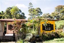 Vendo ou troco Sítio em Bonfim-MG por imóvel residencial em BH/Contagem ou loja região Centro-Sul