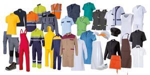 fardamentos(uniformes)