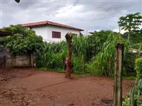 Terreno em Botucatu