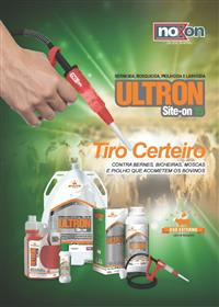 Ultron 150ml