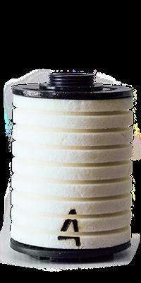 Filtro para Diesel, Biodiesel e Hidráulico 90 mm