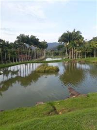 Sitio em Santa Catarina