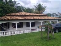 FAZENDA EM CATALÃO-GO 1.306 HA