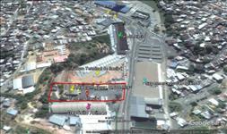 Imóvel em Itacibá, região metropolitana de Vitória - ES