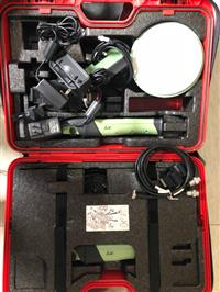 GPS Leica Viva Uno