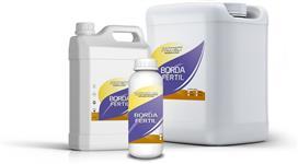 Calda bordalesa fungicida orgânico direto da industria com frete gratis