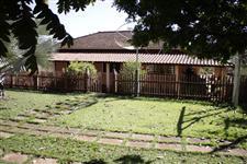 Chácara - Vendo