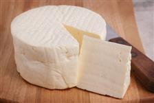 Preciso de fornecedor de queijos - URGENTE
