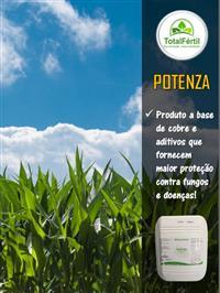 Fungicida (Protetor)