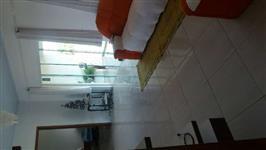 Troco por casa na regiao de Curitiba