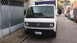 Caminhão Volkswagen (VW) 5.150 delivery ano 15