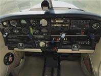 1982 Corisco Turbo