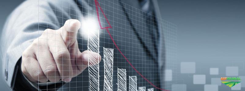 Soluções em levantamento de credito com garantias patrimoniais