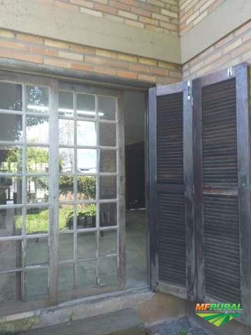 portas de correr externa