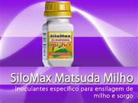 SiloMax Matsuda Milho - MATSUDA