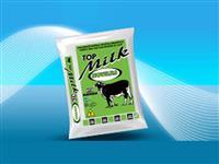 Top Milk Novilha - MATSUDA