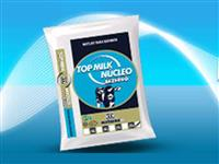 Top Milk Núcleo Bezerro