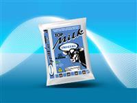Top Milk Inicial - MATSUDA
