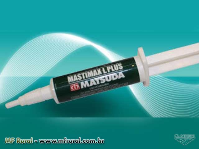 Mastimax L Plus - MATSUDA