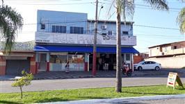 Vendo - Supermercado completo em Salto - SP