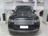 Land Rover Range Rover SD V8 Vogue 4x4