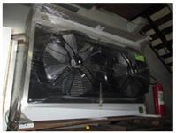 Condensador MIPAL 106CT11206P