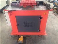 Dobrador Para Barras De Aço Polidobra Pd32