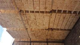 Compramos Madeiras de Pinus p/ Exportação  seca ao Tempo e Estufa Principalmente