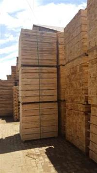 Compramos Madeiras de Pinus serrados seca ao tempo e estufa pgto Avista