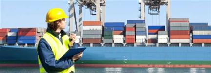 Importação e Exportação Escritório Curitiba - 15 anos