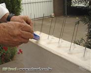 Espícula Para Repelir o Pouso de Pombos (Caixa com 10m)