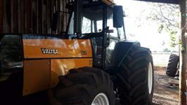 Trator Valtra/Valmet 1780 4x4 ano 06
